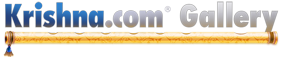 Krishna.com logo